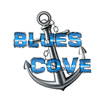 The Blues Cove