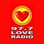 97.7 Love Radio Tarlac