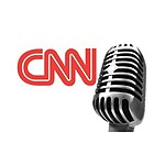 CNN Audio