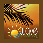 """Smooth Jazz Tampa Bay  """"The Wave"""""""