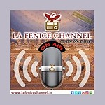 La Fenice Channel (La Fenice Opera House RADIO)