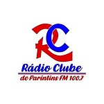 Radio Clube de Parintins AM