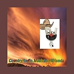 CountryRadio.Musicbox4friends