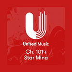 - 1014 - United Music Star Mina