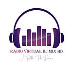 Radio Virtual Dj Mix HD