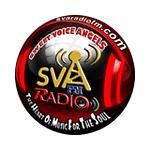 SVA Radio FM
