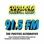 Cooloola Christian Radio
