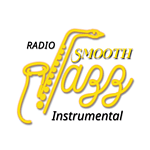 Smooth Jazz Instrumental