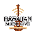 Hawaiian Music Live