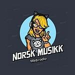 Norsk musikk