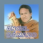 Angel Damazo