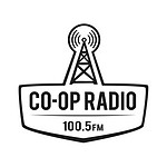 CFRO Vancouver Co-op Radio