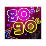 80s 90s super pop hits