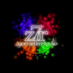 Old School R&B (Zyon.Seven.Radio)