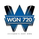 WGN Radio 720 AM