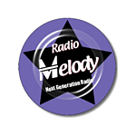 Radio Melody ITA Folk
