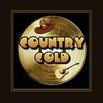 Country Gold Radio