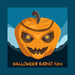 Halloween Radio Kids