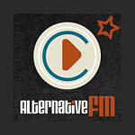 Alternative FM