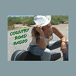 Country Road Music 4 Ever