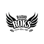Radio ROKS New Rock