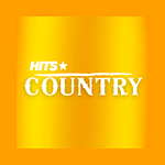 BOX : Hits Country