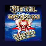 Metal Invasion Radio