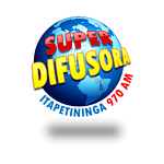 Radio Super Difusora AM