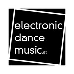 electronicdancemusic.at