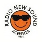 Radio New Sound