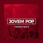 Jovem POP FM - Top 40/Hits