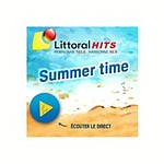 Littoral Summer Time