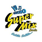 Rádio Super Mix