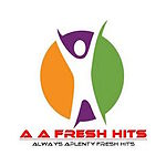 AA Fresh Hits