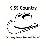 KISS Country FM