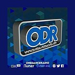 OneDanceRadio