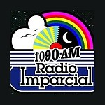 Radio Imparcial 1090 AM