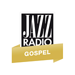 Jazz Radio Gospel