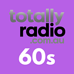 Totally Radio 60s