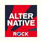 ROCK ANTENNE Alternative