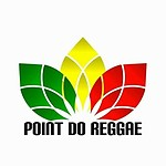 Rádio Point do Reggae