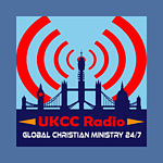 U.K. Church Community Radio