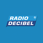 Radio Decibel