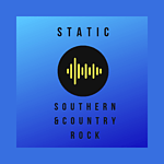 Static: Southern & Country Rock