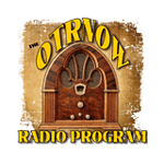 OTRNow Radio Program
