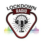 Lockdown Radio