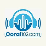 Coral 102