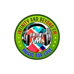 Inifinity and Beyond FM