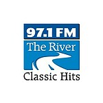 WSRV 97.1 The River (US Only)