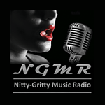 Nitty-Gritty Music Radio